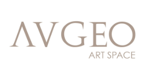 augeo art space
